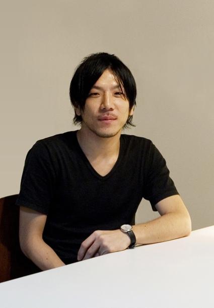 HironaoTsuboiweb.jpg